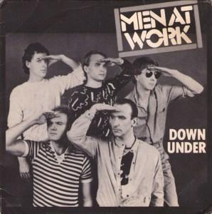 men-at-work-down-under-epic-3