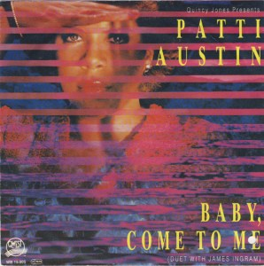 patti-austin-and-james-ingram-baby-come-to-me-qwest-4