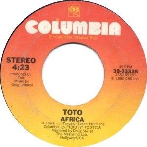 toto-africa-columbia