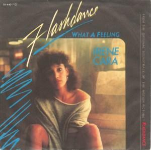 irene-cara-flashdance-what-a-feeling-casablanca-2