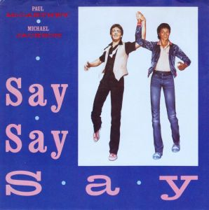 paul-mccartney-and-michael-jackson-say-say-say-columbia