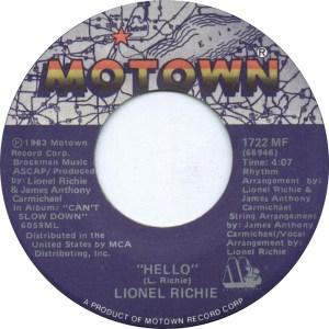 lionel-richie-hello-1984-5