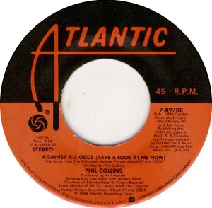 phil-collins-against-all-odds-take-a-look-at-me-now-1984