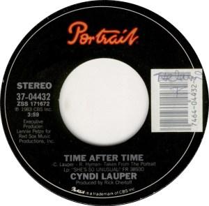 cyndi-lauper-time-after-time-portrait-2