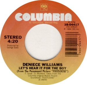 deniece-williams-lets-hear-it-for-the-boy-instrumental-short-version-columbia