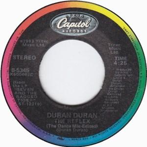 duran-duran-the-reflex-the-dance-mixextended-1984-2