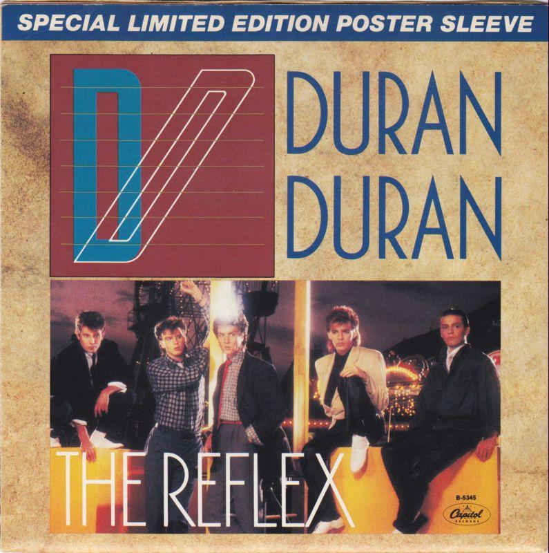 US Top 40 Singles For The Week Ending June 23, 1984