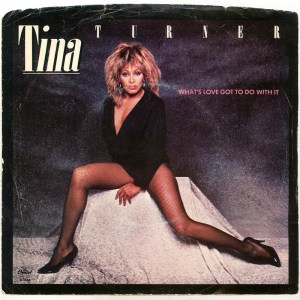 tina-turner-whats-love-got-to-do-with-it-capitol-4
