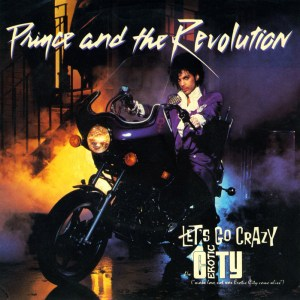 prince-and-the-revolution-lets-go-crazy-warner-bros