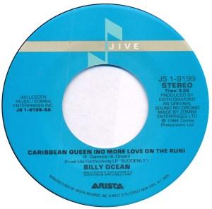 billy-ocean-caribbean-queen-no-more-love-on-the-run-1984-8