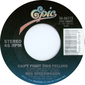 reo-speedwagon-cant-fight-this-feeling-1984-3