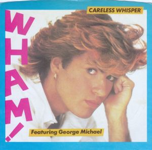 wham-featuring-george-michael-careless-whisper-columbia