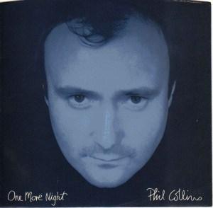 phil-collins-one-more-night-atlantic