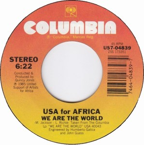 usa-for-africa-we-are-the-world-1985
