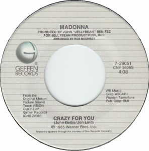 madonna-crazy-for-you-1985-3