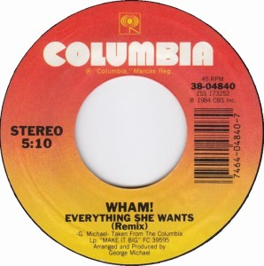 wham-everything-she-wants-remix-1985