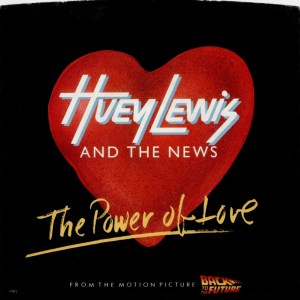 huey-lewis-and-the-news-power-of-love-1985