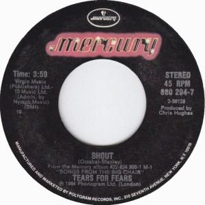 tears-for-fears-shout-1985