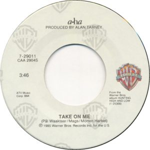 aha-take-on-me-1985-14