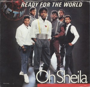 ready-for-the-world-oh-sheila-1985-5