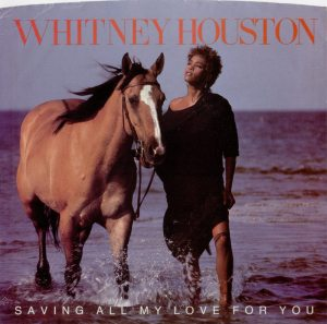 whitney-houston-all-at-once-arista-3