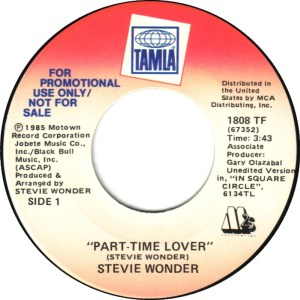 stevie-wonder-parttime-lover-1985-14