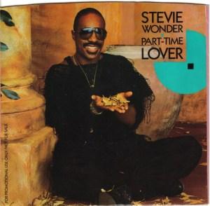 stevie-wonder-parttime-lover-motown-3
