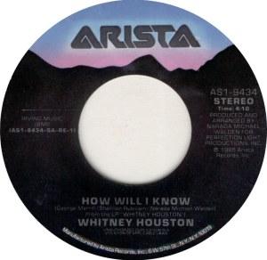 whitney-houston-how-will-i-know-1985