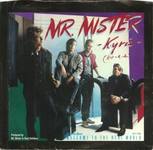 mr-mister-kyrie-edited-version-rca-2