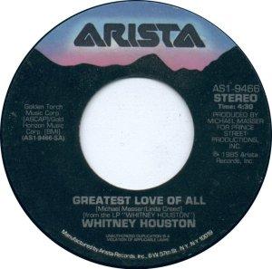 whitney-houston-greatest-love-of-all-arista-3
