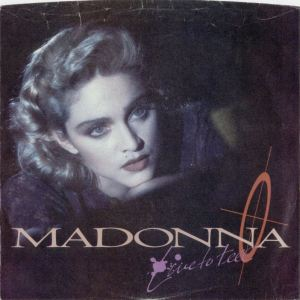 madonna-live-to-tell-sire