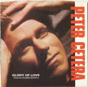 peter-cetera-glory-of-love-warner-bros