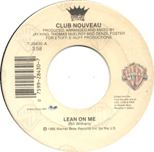 club-nouveau-lean-on-me-warner-bros