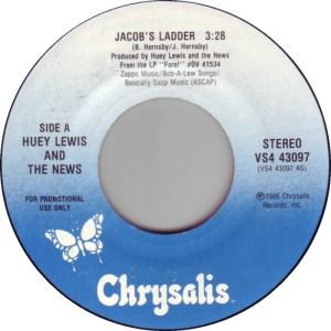 huey-lewis-and-the-news-jacobs-ladder-chrysalis-3