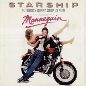 starship-nothings-gonna-stop-us-now-1987-3