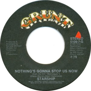 starship-nothings-gonna-stop-us-now-grunt-2