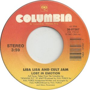 lisa-lisa-and-cult-jam-lost-in-emotion-1987