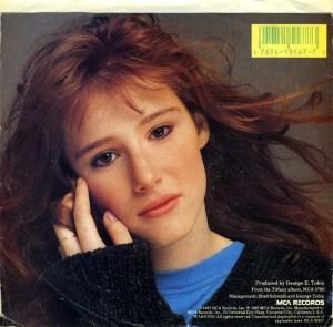tiffany-i-think-were-alone-now-1987-2