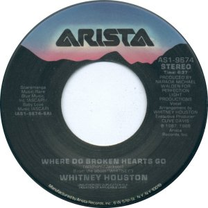 whitney-houston-where-do-broken-hearts-go-arista-2