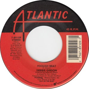 debbie-gibson-foolish-beat-1988-5