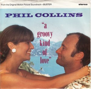 phil-collins-a-groovy-kind-of-love-atlantic