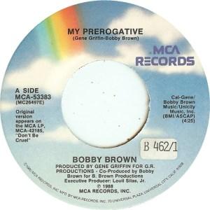 bobby-brown-my-prerogative-1988-3