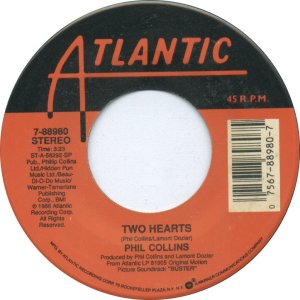 phil-collins-two-hearts-atlantic