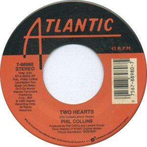 phil-collins-two-hearts-atlantic