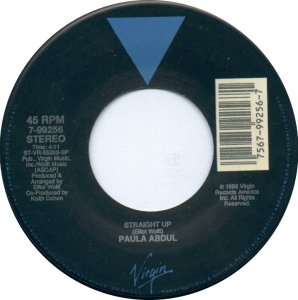 paula-abdul-straight-up-virgin-3