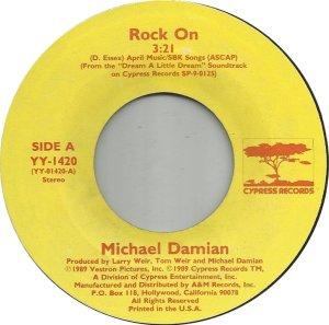 michael-damian-rock-on-cypress