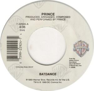 prince-batdance-1989-3