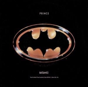 prince-batdance-warner-bros