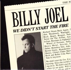 billy-joel-we-didnt-start-the-fire-1989-5