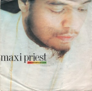 maxi-priest-featuring-jazzie-b-peace-throughout-the-world-10-virgin